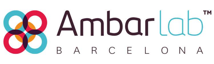 Ambar Lab estrena imatge de marca.