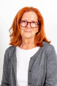 Ana María Lemos