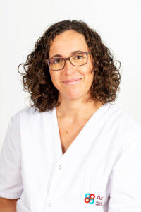 ANNA-HERNANDEZ