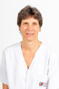 Gloria Majo