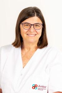 Rosa Marill