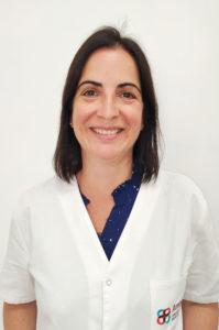 SUSANA-GONZÁLEZ